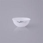 Opal Medium Bowl - Code : 320 ; Design : 634